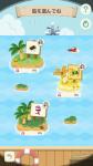 【ポケ森】ジョニーの島10回以上有料更新してるのに新動物の地図が一向に出てこない…みんなは何回目で出た?(どうぶつの森まとめ速報)