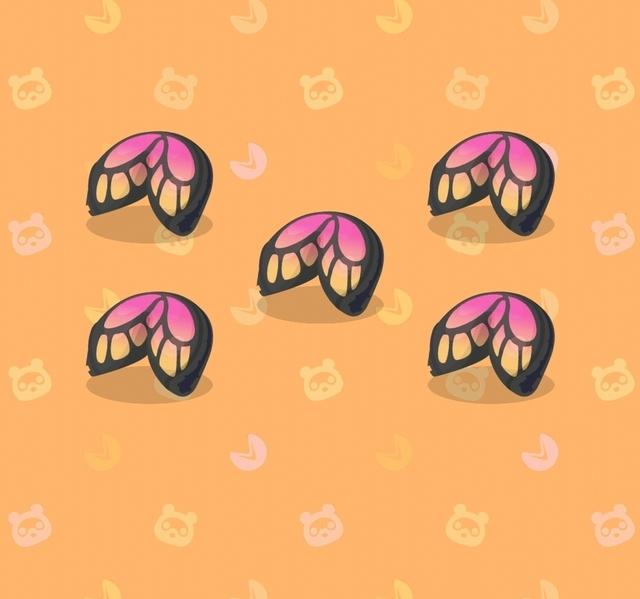 【ポケ森】怖くてクッキーが引けない!10連したのに出たのが・・・★5なんて贅沢は言わないけどもうちょっとなんとかしてくれ(どうぶつの森まとめ速報)