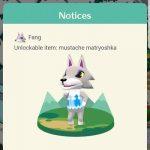 【あつ森】コワイ系オオカミ、どのどうぶつが一番好き?【どうぶつの森 まとめ】(どうぶつの森まとめ速報)