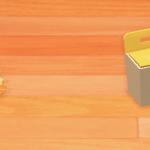 【あつ森】カラバリがリメイクで作れないのは何故なの…【どうぶつの森 まとめ】(どうぶつの森まとめ速報)
