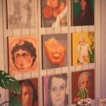 【どうぶつの森】海外の美術館が収蔵品のマイデザ配布!(色んなまとめ)