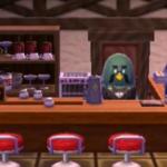 【どうぶつの森】喫茶店できるなら博物館の中か店舗かどっちがいいかな【再掲】(色んなまとめ)