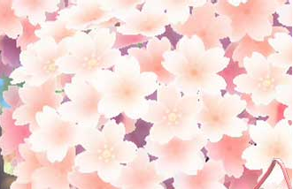 【どうぶつの森】さくらの花びらって10日まで??(色んなまとめ)