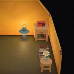 【どうぶつの森】初期住人のデフォ部屋問題どうにかならんかね…(色んなまとめ)