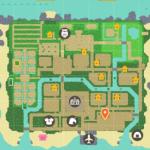 【どうぶつの森】みんなって島クリだいたい終わってる?(色んなまとめ)