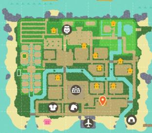 【どうぶつの森】みんな島クリって凝って作ってる?(色んなまとめ)