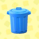 【どうぶつの森】ペール(ゴミ箱)って何の為に存在してるの?(色んなまとめ)