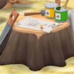 【どうぶつの森】住人の部屋から作業台が消えたんだけど、レシピ貰えなくなるかな?(色んなまとめ)
