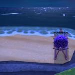 【どうぶつの森】みんなプライベートビーチ何かしてる?(色んなまとめ)