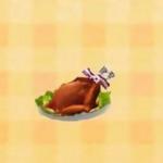 【どうぶつの森】料理とか食事要素欲しい!(色んなまとめ)