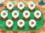 【ポケ森】ガーデンでの蝶の「ほしい」表示、自分で切り替えできる?【どうぶつの森 まとめ】(どうぶつの森まとめ速報)