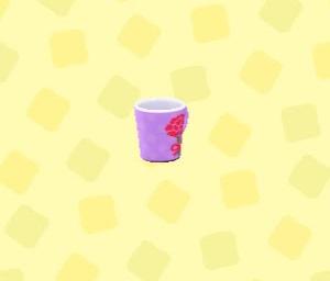 【どうぶつの森】みんな母の日サンキューマグカップ買った?今月末までだよー(色んなまとめ)