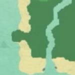 【どうぶつの森】不審船みたいに出島は今後アプデ来るかも?(色んなまとめ)