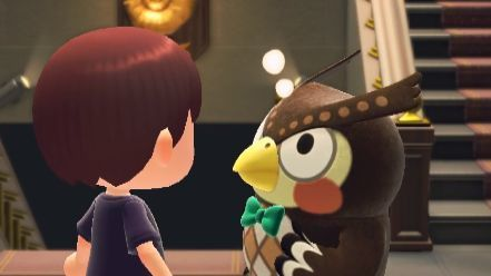 【あつ森】ユーザーに合わせてキャラクターの個性変えれろってすごい横暴だな…【どうぶつの森 まとめ】(どうぶつの森まとめ速報)
