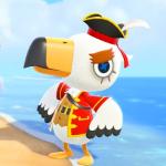 【あつ森】夏が終わって海賊はもう出ないのよね…→これからも来るぞ(色んなまとめ)