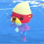 【あつ森】みんな毎日泳いでラコスケに会ってる?(色んなまとめ)
