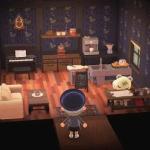【あつ森】ジュンの部屋が定期的に小物が消えたり現れたりする謎(色んなまとめ)