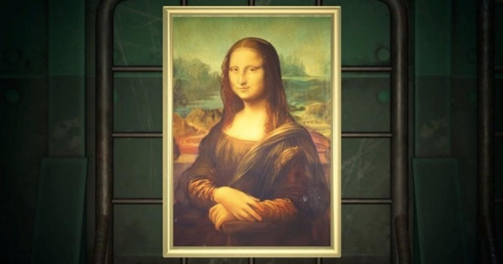 【あつ森】本物の美術品がたくさん存在するのはなぜでしょうか?←その回答がwww(色んなまとめ)