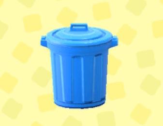 【あつ森】物を「捨てる」って機能がほしいなー←ゴミ箱使えばいいじゃない(色んなまとめ)
