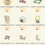 【ポケ森】レイコクッキーのウィッグは木漏れ日に当たると光る!?wwwwwww(画像あり)【どうぶつの森 まとめ】